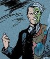 Harvey Dent Earth-19 0003