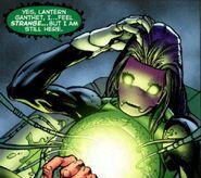Horoq Nnot Alpha Lantern 001