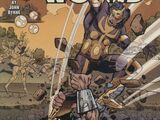 Jack Kirby's Fourth World Vol 1 5