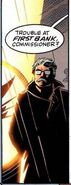 James Gordon Guardian of Gotham 001