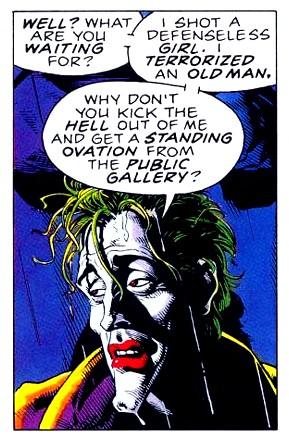 Joker 0080.jpg