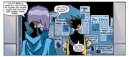 Kitten Aliases Teen Titans 0001