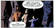 Martha Wayne Detective 27 001