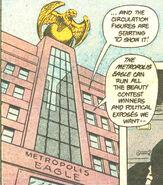 Metropolis Eagle 0001
