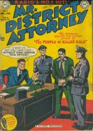 Mr. District Attorney Vol 1 7