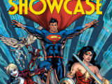 New Talent Showcase Vol 2 1