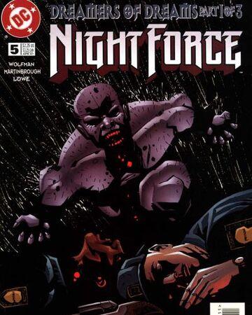 Night Force Vol 2 5.jpg
