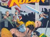 Robin Vol 2 19