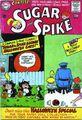 Sugar and Spike Vol 1 61