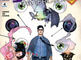 Superman: American Alien Vol 1 4