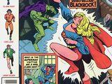 Superman Family Vol 1 212