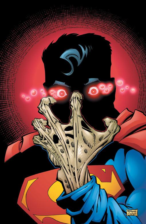 Superman Vol 2 197