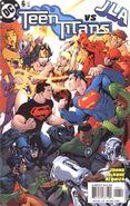 Teen Titans v.3 6
