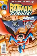 The Batman Strikes! 44