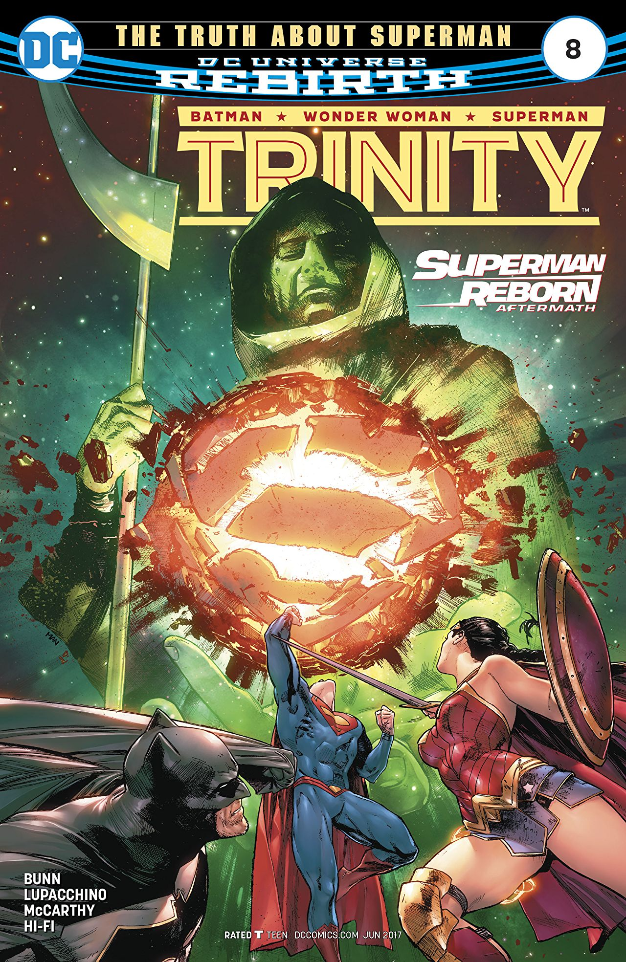 Trinity Vol 2 8
