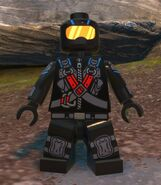 Vincent Sobel Lego Batman 0001
