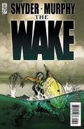 Wake Vol 1 7