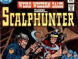 Weird Western Tales Vol 1 70