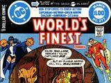 World's Finest Vol 1 277