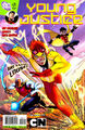 Young Justice Vol 2 3