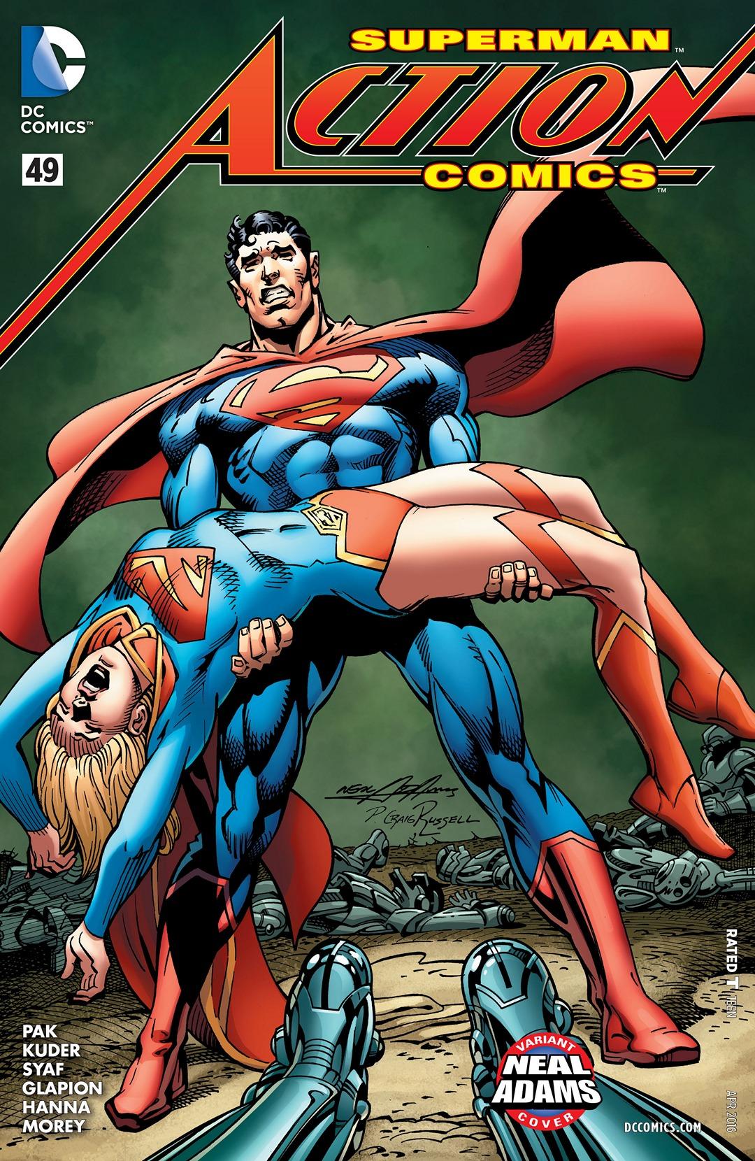 Action Comics Vol 2 49 Variant.jpg