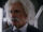 Albert Einstein (Arrowverse)