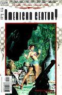 American Century 10