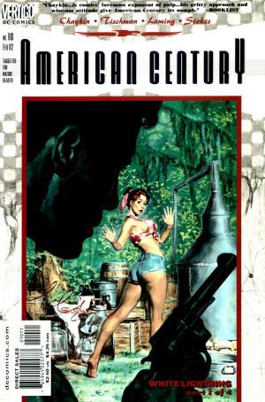 American Century Vol 1 10