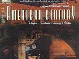 American Century Vol 1 5