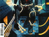 Batman Beyond Vol 6 24