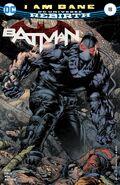 Batman Vol 3 18