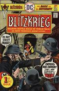 Blitzkrieg 1