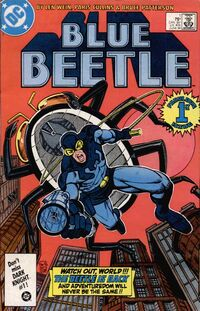 Blue Beetle Vol 6 1.jpg