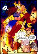Captain Marvel DKSA 01