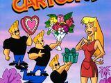 Cartoon Cartoons Vol 1 32