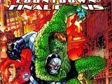 Countdown to Final Crisis Vol 1 2