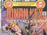 DC Special Series Vol 1 16