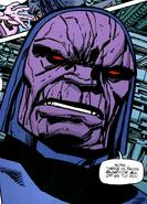 Darkseid SBG 001