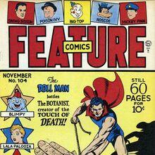 Feature Comics Vol 1 104.jpg