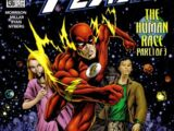 The Flash Vol 2 136