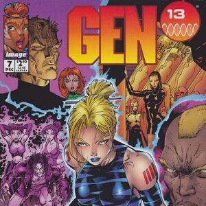 Gen 13 Vol 2 7.jpg