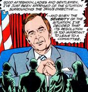 George H.W. Bush 001