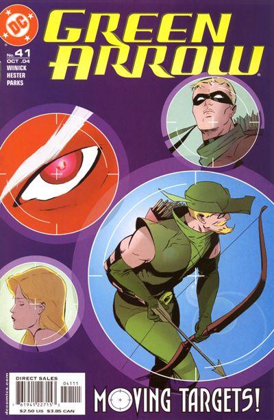 Green Arrow v.3 41.jpg