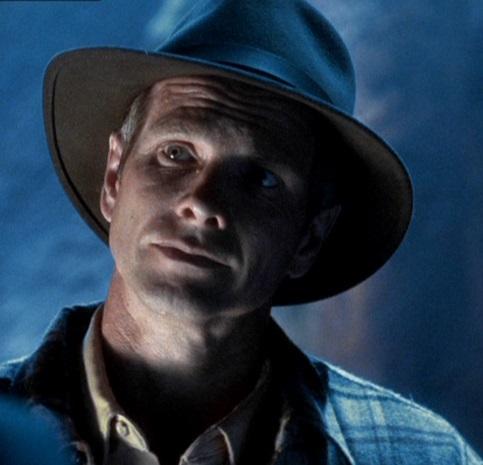 Hiram Kent (Smallville)