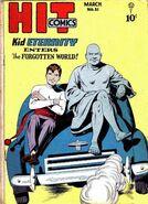 Hit Comics 51