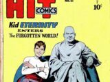 Hit Comics Vol 1 51