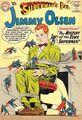 Jimmy Olsen 48