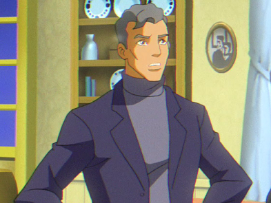 Jonathan Lord (Earth-16)
