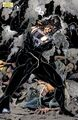 Kal-El Dark Multiverse Death of Superman 01
