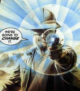 Leonard Snart (Justice) 001.jpg